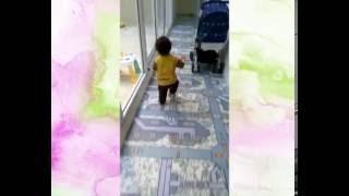 Acompañalx a dar sus pasos