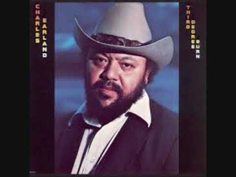 Charles Earland – Third Degree Burn (Full Album)