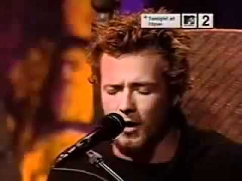 Tekst piosenki Stone Temple Pilots - Plush (Acoustic Version) po polsku