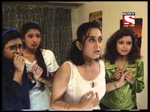 Video Aahat - (Bengali) - Episode 90 download in MP3, 3GP, MP4, WEBM, AVI, FLV January 2017