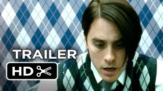 Nonton Mr  Nobody Us Release Trailer 1  2013    Jared Leto  Diane Kruger Movie Hd Film Subtitle Indonesia Streaming Movie Download