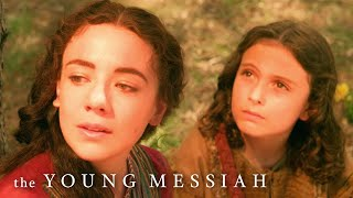 Nonton The Young Messiah   A Son Named Jesus   Own It 6 14 On Blu Ray Film Subtitle Indonesia Streaming Movie Download
