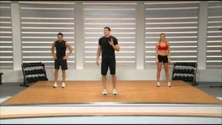 Mens Health : Belly Off Workout The Body Weight Routine.part 1 - YouTube