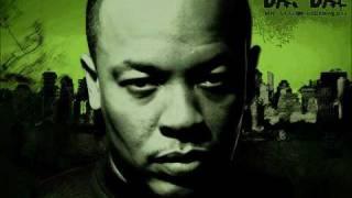 Dr. Dre - Hard Liquor [HQ] (Ft. The Game)