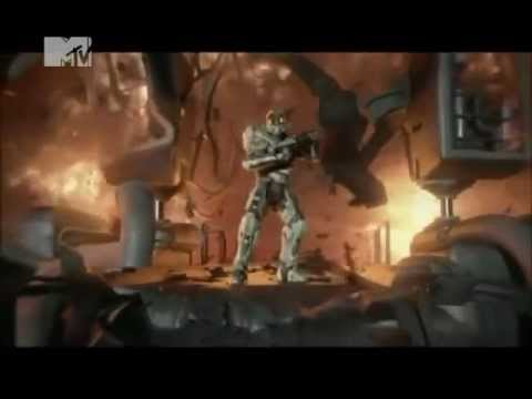 Икона Видеоигр - Max Payne