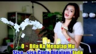 Real Andrean ft Rishee   Sisa sisa Cinta