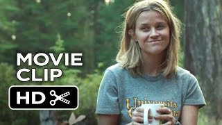 Nonton Wild Clip   Morning Coffee  2014    Reese Witherspoon Movie Hd Film Subtitle Indonesia Streaming Movie Download