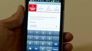 VÍDEO: IPVA 2014 - escala de pagamento de Minas Gerais tem início na próxima quarta-feira