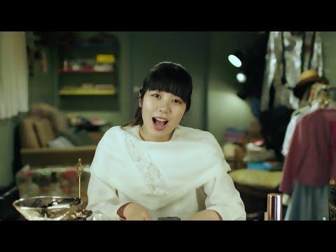 , title : '眉村ちあき「大丈夫」MV'