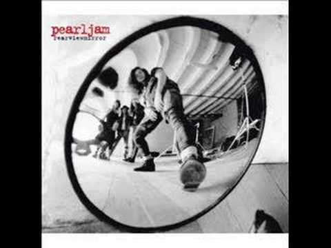 Love, Reign O'er Me (Song) by Pearl Jam