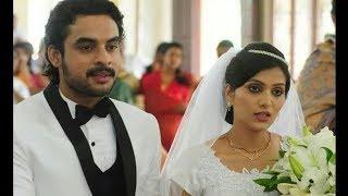 Video Tovino Thomas Wedding Video Celebrity wedding MP3, 3GP, MP4, WEBM, AVI, FLV September 2018