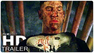 Video THE PUNISHER Trailer 2 (Extended) 2017 MP3, 3GP, MP4, WEBM, AVI, FLV Oktober 2017