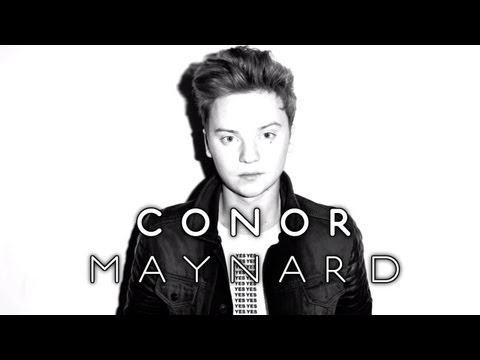 MAYNARD - Yoooo, I absolutely love this song, so yeh... thought i would cover it! Get my album CONTRAST on iTunes NOW! Working on the 2nd album.... Hope you enjoy x Pi...