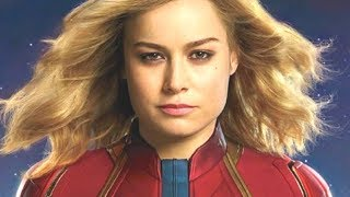 Video The Ending Of Captain Marvel Explained MP3, 3GP, MP4, WEBM, AVI, FLV Maret 2019
