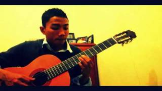Video Bengawan Solo - Edwin Raja Cover MP3, 3GP, MP4, WEBM, AVI, FLV Juni 2018
