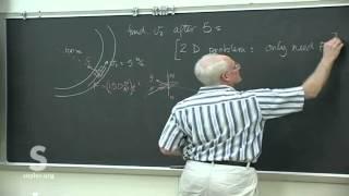 "Saylor.org ME202: Ken Manning's ""Dynamics - Angular Momentum"""