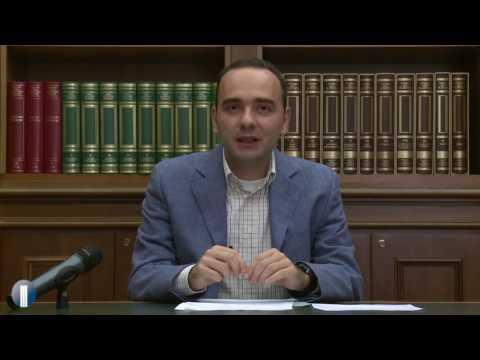 Claudio Stirpe: la crittografia