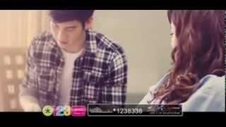 Nonton Kisah Mengharukan Sepasang Kekasih Film Subtitle Indonesia Streaming Movie Download