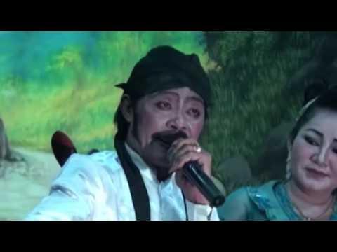 CINTA SEJATI - Lagu Sandiwara Dwi Warna