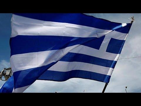 Περικοπές και αντίμετρα στην προκαταρκτική συμφωνία Αθήνας-θεσμών – economy