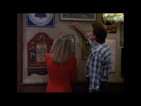 The Best of Cheers Season 7