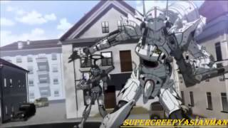 Nonton Code Geass Akito The Exiled 2  Amv  Film Subtitle Indonesia Streaming Movie Download