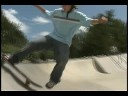 Skateboard assult on Greenwood Village skatepark in 2007