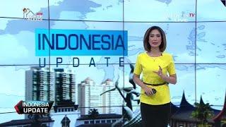 Video Di Palembang, 150 Orang Tertipu Arisan di Instagram MP3, 3GP, MP4, WEBM, AVI, FLV Januari 2019