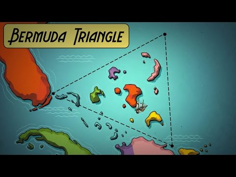 Lost - Hack and slash your way out of the Bermuda Triangle.