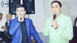 Şəhruz Masallı ft Həsən Təsəlli - Meyxanələr 2017
