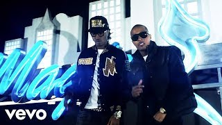 Future – Magic ft. T.I.