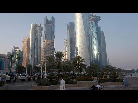 Λίστα με απαιτήσεις έδωσαν οι χώρες που μποϊκοτάρουν το Κατάρ