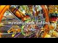 Download Lagu Lihat aku sayang yg sudah berjuang❤ Mp3 Free
