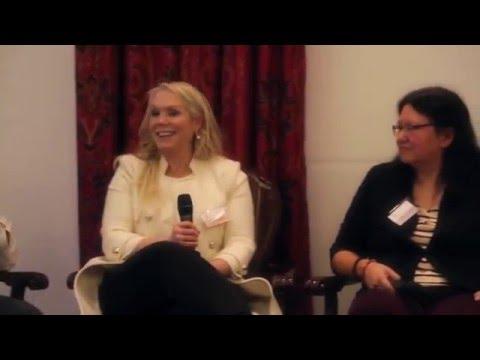 Forum international des femmes à Montréal | Montreal.TV