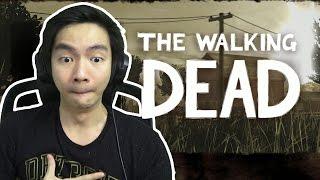 Video Bencana Dimulai - The Walking Dead Game - Indonesia #1 MP3, 3GP, MP4, WEBM, AVI, FLV Agustus 2019