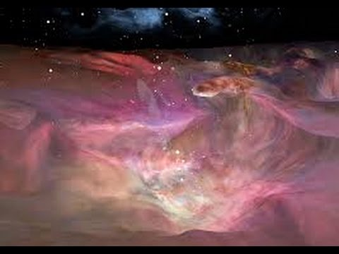 """Hubble Deep Field"" Amazing Images(full documentary)HD"