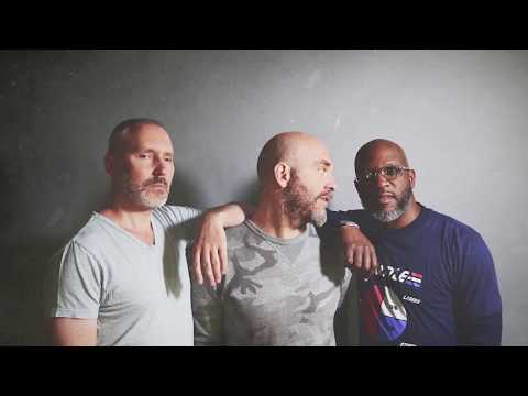 The Bad Plus Never Stop II EPK