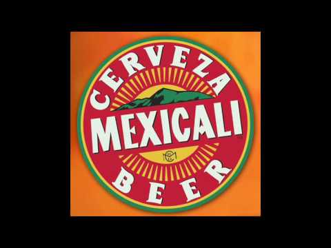 Mexicali Beer - Radio Commercial (NL)