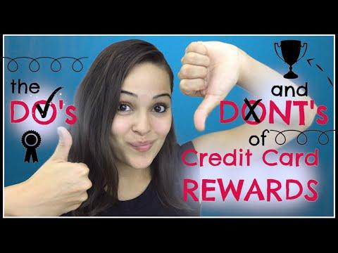 Td Geldprämien Visa Kreditkarte