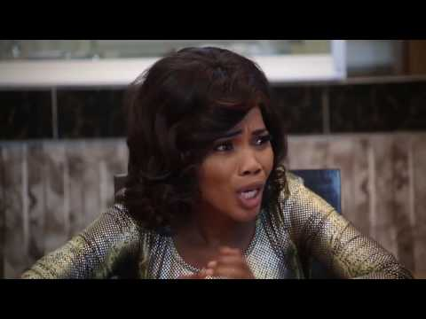 OKO OJU OMI 2 Latest Nollywood Movie Starring Toyin Aimakhu, Fathia Balogun And Jaye Kuti