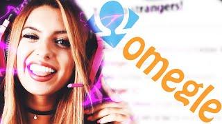 Video VOTRE CONSOLE OU COPINE ? - Vos réponses ! MP3, 3GP, MP4, WEBM, AVI, FLV Oktober 2017