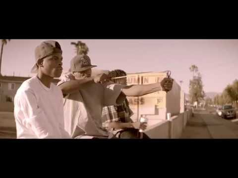Hopsin | panorama city | feat. joeytee |