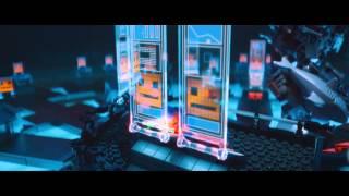 "Video The LEGO Movie | ""Emmet's Plan"" Clip [HD] MP3, 3GP, MP4, WEBM, AVI, FLV Juni 2018"