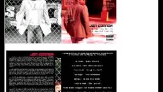 "Jon Connor ""Forever"" feat Lia 2009"