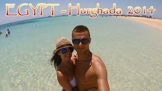 Hurghada Egypt  city pictures gallery : Holiday 2014 | Egypt Hurghada | GoPro Hero3 HD