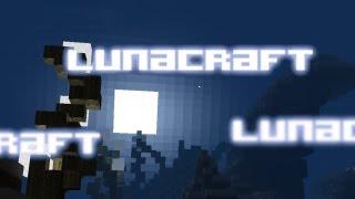 Lunacraft videosu