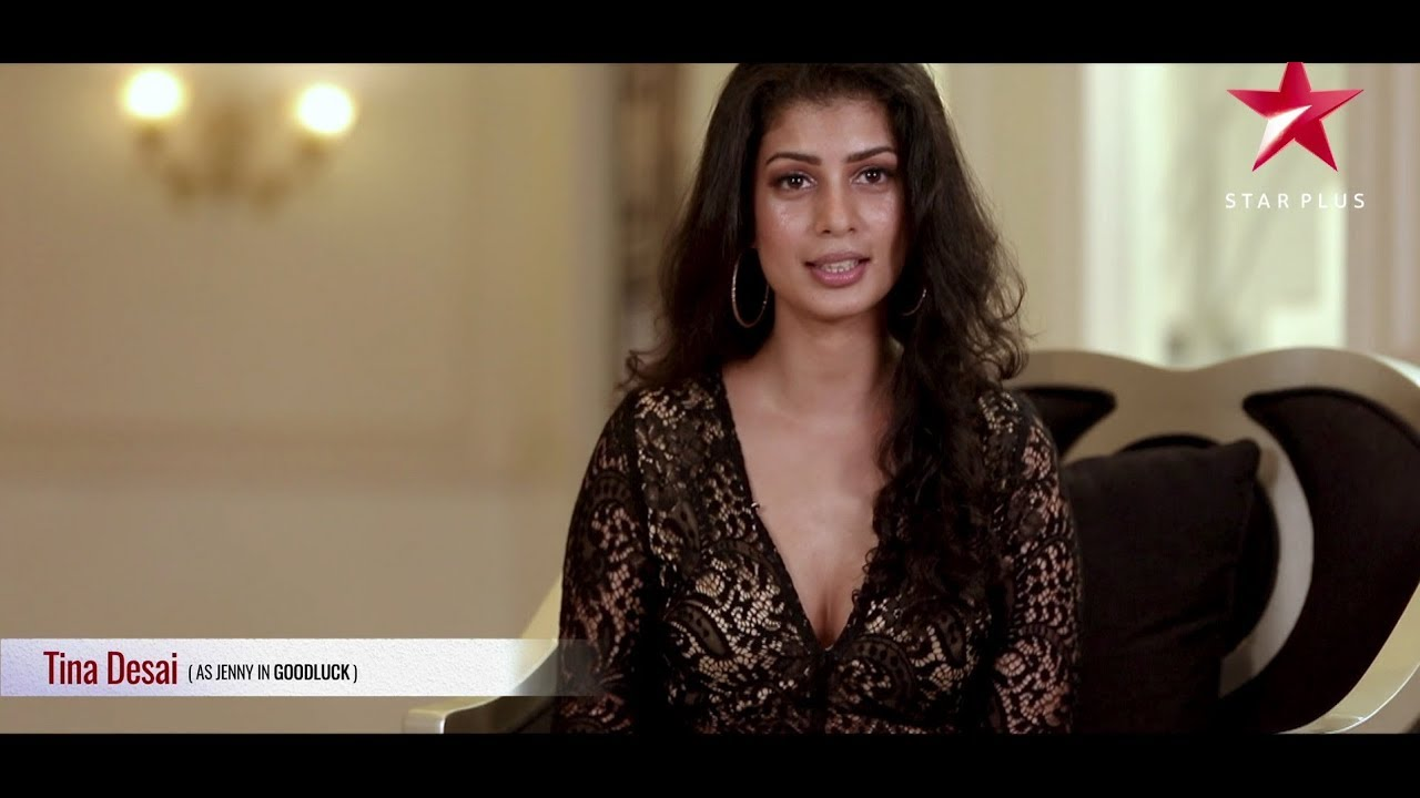 Movies By Sujoy Ghosh | Tina Desai