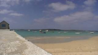 Sal Rei, Boa Vista, Cape Verde