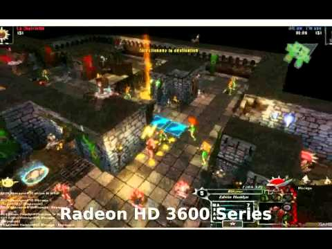 dungeonbowl pc game