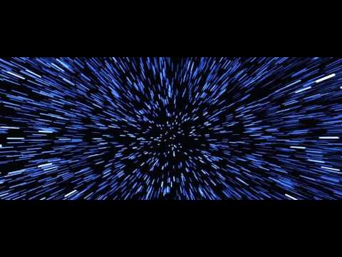 KC bioskop: Star Vars – Buđenje sile